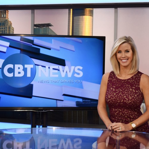 On CBTNews.com for November 14, 2018
