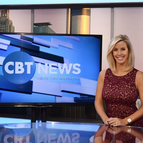 On CBTNews.com's Week In Review for November 16, 2018