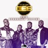 The Compozers Encore Sessions 2018 - Afrobeats Edition