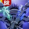 A Vida é um Game | Ft. VMZ | Sword Art Online