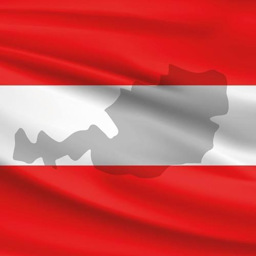 Podcast Wissenschaftsradio 2. Spezialsendung 100 Jahre Österreich_Ranking