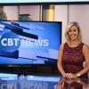 On CBTNews.com for November 20, 2018