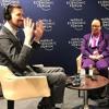 A Glimpse Into the Future: Sustainable Development