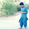 ho jamalo Balochi old weeding  song