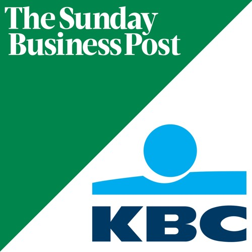 KBC Investment Series Podcast Episode 5 By Sunday Business
