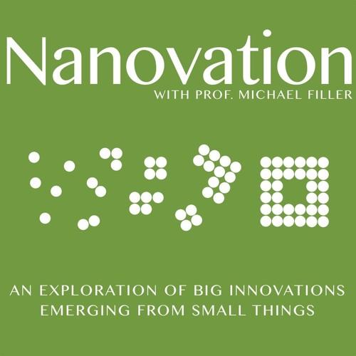 Showcase: Nanovation #4 - 11/27/2018
