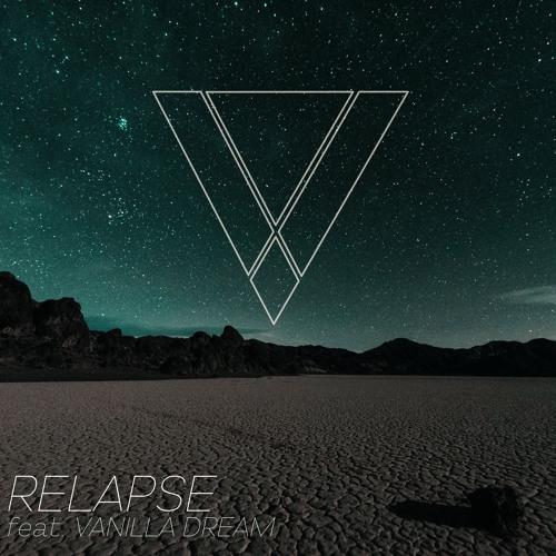 Vincent Lee ft. Vanilla Dream - Relapse (Remix)