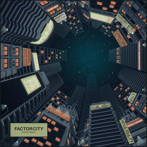 Fairmont - Modol - Snippet