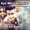 Aye Mere Humsafar - Rounaq Malhotra Unplugged
