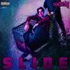 Slide :(