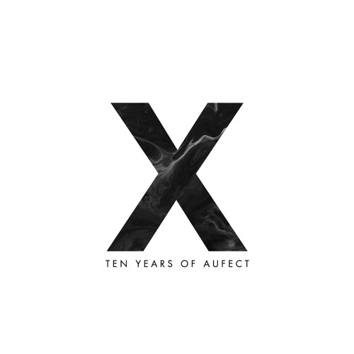 Aufect X - Ten Years of Aufect