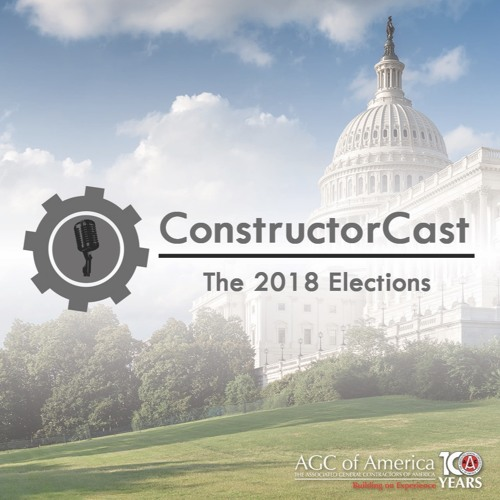 ConstructorCast: The 2018 Elections