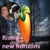 Rising new horizons