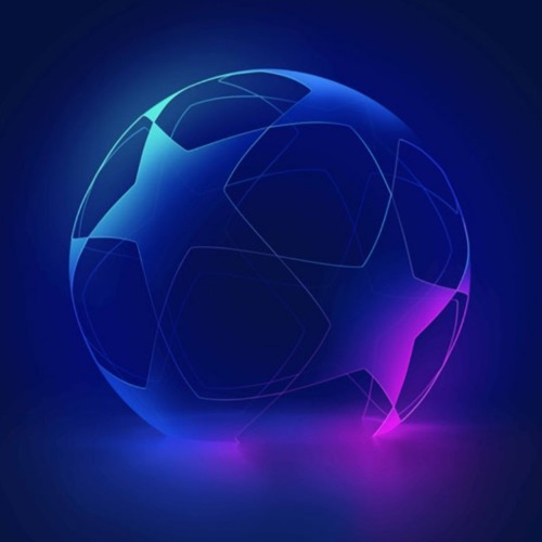 UEFA CHAMPIONS LEAGUE(Full Anthem) by Mostafa Yassine on ...