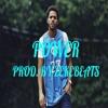 Download J Cole X Kendrick lamar Type Beat 2019-Power 80bpm ( Prod. By ZekeBeats) Mp3