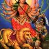 Durga Chalisa (Live Cut during Navaratri 2011)