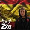 MC THAINARA - VOU REBOLANDO NO BAILE DA ESPANHA ((DJ'S 2XU DA ZONA SUL E DJ TRAKINAS DO PPG)) Portada del disco