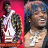 Travis Scott Feat. Lil Uzi Vert & Gunna Hang Around (WSHH Exclusive - Official Audio)
