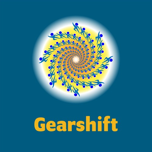 Gearshift Levy Method