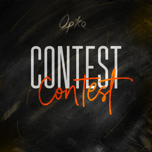 Contest Contest Ft. Johnny JC