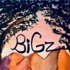 Canopy Sounds 28: BiGz