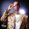 King Monada - Malwedhe  ( new hit challenge )