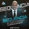 SequÊncia 10 Minutos De Beat SÉrie Gold 3d Dj Lucas Lopes Mp3