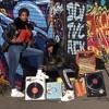Download - LIVE @ THE BBQ- Whatcha gonna do Remix-  Monique Nikkole Mp3