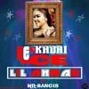 Ke_kadai_Ce -Lil Ahmad ft mr bangis