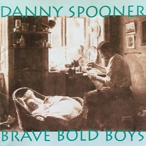 Brave Bold Boys - Joseph Baker