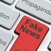 GLS - Investigative journalism in the era of fake news