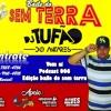 == PODCAST DO SEM TERRA DJ TUFÃO DO ANTARES (2019)