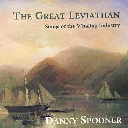 The Great Leviathan - Rolling Down to Old Maui