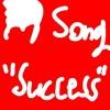GamerGuy - Success [Imagine Dragons - Thunder Parody]