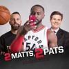 2Matts, 2Pats - S02E02