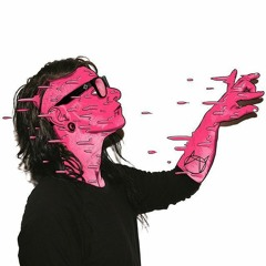 [Skrillex Mashup] The End vs Heads Will Roll vs Work vs Lick Dat (DJFM Remake)BUY=FREE DL