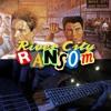River City Ransom - Sherman Park - Bass Overdub Cover