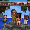 LIVE LAUGH LOVE F.T./Prod. Deez Nuts Vine Compilation #33 & Bruh Sound Effect 2