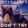 Download Don't Try (She Cheated Again Remix) Mp3