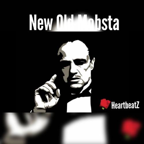 New Old Mobsta   (VCNT MND -  Beastmode  Remix)   HeartbeatZ