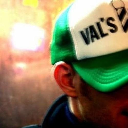 Wasting (demo) - Valentino Avignoni