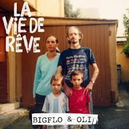 Go to 1 minutes BigFlo & Oli - Plus tard