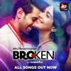 Ye Kya Hua by Shreya Ghoshal Dev Negi Mp3 Song Movie Broken - Smartrena.com