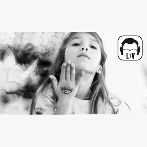 "11.20.2018: Celine Dion's Occult ""Gender Neutral"" Children's Clothing"