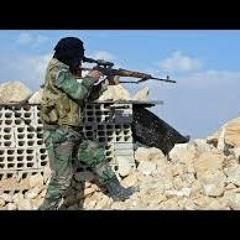 جولة إخبارية| واشنطن تلاحق شبكة تدعم النظام السوري وحزب الله