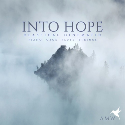 Into Hope - classical