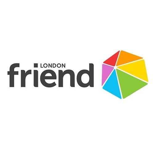 Let's Talk Good Finance - London - 1 November 2018