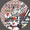 Acid Rabbit 2001 - Plaque De Trip 2001 - out 2019 - A l'ancienne