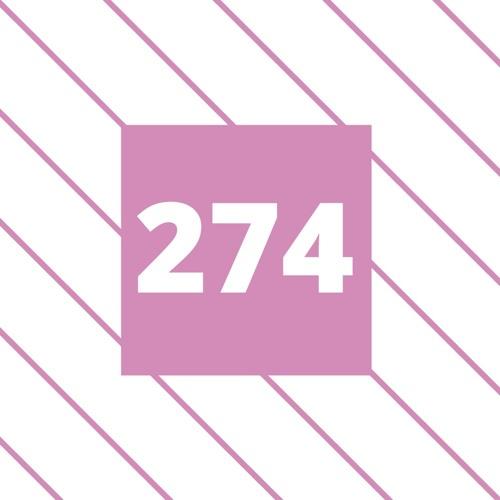 Avsnitt 274 - Brevet från kontinenten