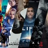 Download Movies Counter 2018 Hd Movies Online